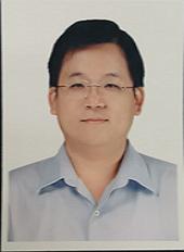 副局長林詮峰